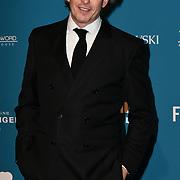 Steve Coogan Arrivers at The 21sh British Independent Film Awards at 1 Old Billingsgate Walk on 21 December 2018, London, UK.