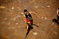 Image from 2017 Toyota #WARRIOR8 - Riversands - Day2   Powered by Reebok   Brought to you by Advendurance   Captured by Daniel Coetzee for www.zcmc.co.za