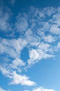Skyscape 0018