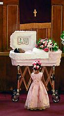 07sept13-kid funeral