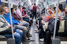 2021_07_13_Travel_Covid_DHA