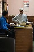 Inidia, Simla, Shimla, Coffee Shop