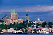Canada-Quebec