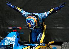 2006 rd 09 Canadian Grand Prix