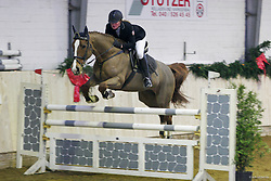 , Lentföhrden 16 - 18.12.2005獮, Angie H - Maas, Janet