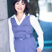 Jocelyn Porquez