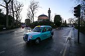 Britain Mosque Stabbing | Feb 20, 2020