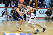 DESCRIZIONE : Caserta Lega serie A 2013/14  Pasta Reggia Caserta Acea Virtus Roma<br /> GIOCATORE : marco mordente<br /> CATEGORIA : controcampo <br /> SQUADRA : Pasta Reggia Caserta<br /> EVENTO : Campionato Lega Serie A 2013-2014<br /> GARA : Pasta Reggia Caserta Acea Virtus Roma<br /> DATA : 10/11/2013<br /> SPORT : Pallacanestro<br /> AUTORE : Agenzia Ciamillo-Castoria/GiulioCiamillo<br /> Galleria : Lega Seria A 2013-2014<br /> Fotonotizia : Caserta  Lega serie A 2013/14 Pasta Reggia Caserta Acea Virtus Roma<br /> Predefinita :