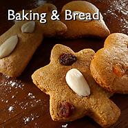 Bakery Food Photos