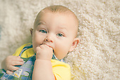 2016-09-BABY-MAX-INFANT PHOTOGRAPHY SESSION