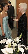 2007 - DCDC - Dayton Contemporay Dance Company - 4th Annual Spring Soulstice
