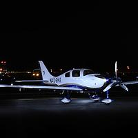 Cessna Corvalis