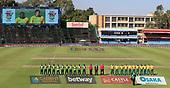 210410 South Africa v Pakistan 1st T20