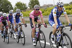 Giro 2017 cycling tour - 11 MAy 2017
