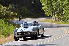 071 1959 Ferrari 250 GT LWB