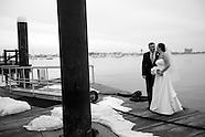 Kayleen & Joshua Wedding