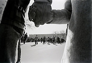 1969 March on Washington DC