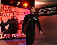 0214 Welsh open snooker 2014