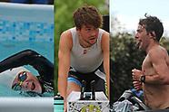 Backyard Triathlon Doherty's Westport