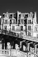 Paris comme avant Paris Like Before