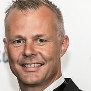 NLD/Hilversum/20190902 - Voetballer van het jaar gala 2019, Bjorn Kuipers