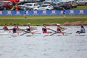 Race: 384  Event: W E 4+  Final<br /> <br /> British Rowing Masters Championships 2018<br /> Sunday<br /> <br /> To purchase this photo, or to see pricing information for Prints and Downloads, click the blue 'Add to Cart' button at the top-right of the page.