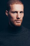 Sven Buster Krauch (©HEIN Photography)