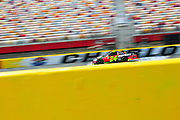 May 18, 2012: NASCAR Sprint All-Star Race, Jeff Gordon, Hendrick Motorsport Jamey Price / Getty Images 2012 (NOT AVAILABLE FOR EDITORIAL OR COMMERCIAL USE