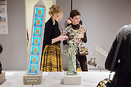 High Line Art Maquette Preview