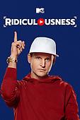 February 26, 2021 (USA): MTV's 'Ridiculousness' Show