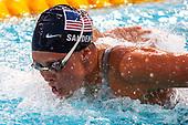 OLYMPICS_2004_Athens_Swimming_8-17PM