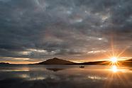 Lake Brooks, Alaska