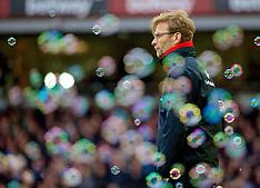 160102 West Ham v Liverpool