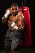 Trent Rawlins Boxer 12-2-19