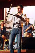 Concerto Rivaival Pessione Festa dei Borghi