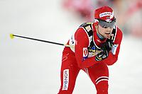 Morten Eilifsen (NOR) © Andy Mueller/EQ Images