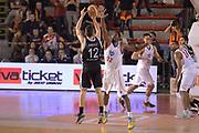 DESCRIZIONE : Roma Lega serie A 2013/14  Acea Virtus Roma Virtus Granarolo Bologna<br /> GIOCATORE : Matteo Imbro'<br /> CATEGORIA : controcampo<br /> SQUADRA : Virtus Granarolo Bologna<br /> EVENTO : Campionato Lega Serie A 2013-2014<br /> GARA : Acea Virtus Roma Virtus Granarolo Bologna<br /> DATA : 17/11/2013<br /> SPORT : Pallacanestro<br /> AUTORE : Agenzia Ciamillo-Castoria/GiulioCiamillo<br /> Galleria : Lega Seria A 2013-2014<br /> Fotonotizia : Roma  Lega serie A 2013/14 Acea Virtus Roma Virtus Granarolo Bologna<br /> Predefinita :
