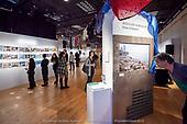 Kiran Ambwani - Exposition : Boucler la boucle
