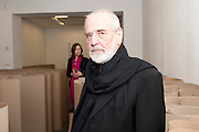 Michelangelo Pistoletto: The Mirror of Judgement, Serpentine Gallery. Lond11 July 2011. on. <br /> <br />  , -DO NOT ARCHIVE-© Copyright Photograph by Dafydd Jones. 248 Clapham Rd. London SW9 0PZ. Tel 0207 820 0771. www.dafjones.com.