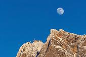 News-Zugspitze Mountain Views-Feb 7, 2020