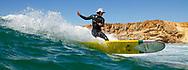 longboard portugal, surfing algarve, surfing portugal, longboard portugal, algarve surf photo, algarve surf photographer, algarve surf photography, portugal surf photograph, portugal surf photographer , surf lessons algarve, surf lessons portugal