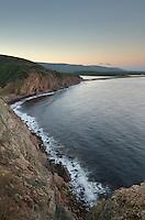 Cape Breton Highlands National Park, Cape Breton Island Nova Scotia