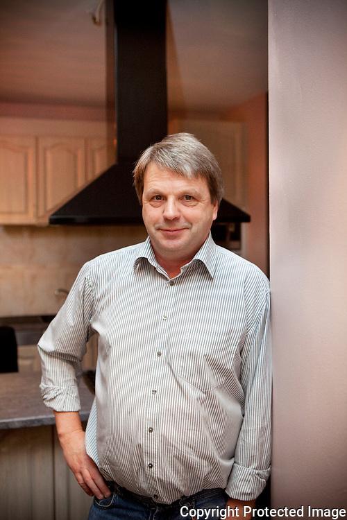372236-Albert Georges is niet tevreden met nieuwe pensioenplannen-vorstheide 9a Herselt