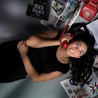 Maritza Belman
