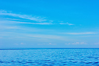 seascape  in Palawan Philippines
