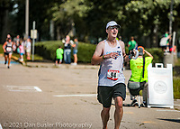 The 48th Annual Walpole Labor Day Road Race which was held on September 6, 2021, in Walpole MA
