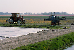 akkers, fields, agriculture