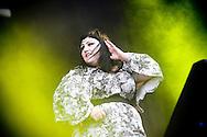 385650-ROCK WERCHTER 2012-foto's Joren De Weerdt JDW-Gossip