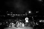 PHOENIX, AZ - MARCH 24: The D-backs host the 12th annual Evening on the Diamond. (Photo by Sarah Sachs/Arizona Diamondbacks)