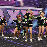 2020_Intensity Cheer and Dance - PASSION